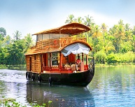 Kerala-backwater-tours